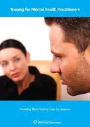TrainingInitiativeApplication Pack.pdf - Australian Centre for ...