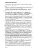algemene leveringsvoorwaarden koning & hartman bv - Page 3
