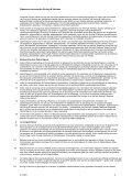 algemene leveringsvoorwaarden koning & hartman bv - Page 4
