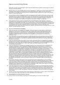 algemene leveringsvoorwaarden koning & hartman bv - Page 5