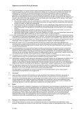 algemene leveringsvoorwaarden koning & hartman bv - Page 6