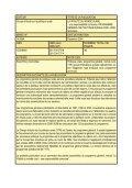 LA VITALITÉ DU MONDE RURAL - Maaseutupolitiikka - Page 3