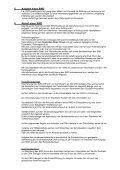 Dienstanweisung zu SWD - Page 2