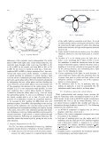 Embedded Control Systems Design based on RT-DEVS and ... - Page 4
