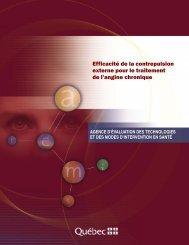 2003 08 fr - INESSS