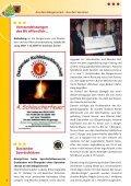Der Schlaucher Der Schlaucher - KA-News - Seite 7