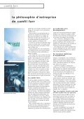 industrie automobile - Annuaire - Page 2