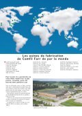 industrie automobile - Annuaire - Page 3