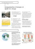 industrie automobile - Annuaire - Page 6