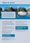 International Student Handbook 2012 - University of Lincoln - Page 4