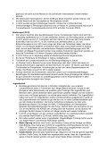 Protokoll - EWU-Hamburg/Schleswig-Holstein - Page 2