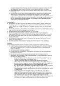 Protokoll - EWU-Hamburg/Schleswig-Holstein - Page 3