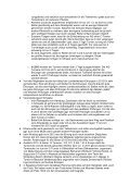 Protokoll - EWU-Hamburg/Schleswig-Holstein - Page 4