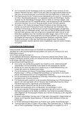 Protokoll - EWU-Hamburg/Schleswig-Holstein - Page 5