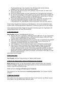 Protokoll - EWU-Hamburg/Schleswig-Holstein - Page 6