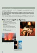 Isokern Chimney Systems Product Brochure - Page 2