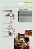 Isokern Chimney Systems Product Brochure - Page 7