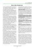 numero 7 - Amici dei Popoli - Page 3