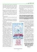 numero 7 - Amici dei Popoli - Page 4