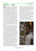 numero 7 - Amici dei Popoli - Page 5