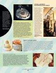 Favoritele lunii octombrie - Diana-Florina Cosmin - Page 2