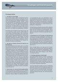 Flächennutzungsplan der Stadt Nürnberg mit integriertem ... - Seite 6