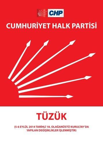 Cumhuriyet_Halk_Partisi_Tuzugu