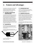 SEA GUARD Marine Fenders - JH Menge & Co - Page 7