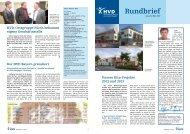 als pdf-File heruntergeladen - HVD-Bayern