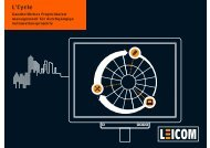 Broschuere_Produkt_LCycle - Leicom AG