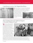 Did You Know… - Lenox Hill Neighborhood House - Page 2