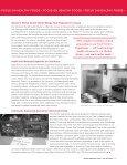Did You Know… - Lenox Hill Neighborhood House - Page 5