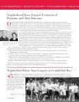 Did You Know… - Lenox Hill Neighborhood House - Page 6