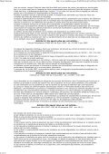 Détail d'un texte - Anil - Page 2
