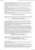 Détail d'un texte - Anil - Page 3
