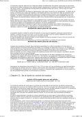 Détail d'un texte - Anil - Page 4