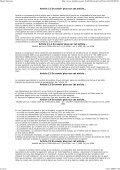 Détail d'un texte - Anil - Page 5