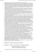 Détail d'un texte - Anil - Page 6
