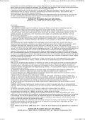 Détail d'un texte - Anil - Page 7