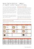 kablingsløsninger - Nexans - Page 7