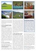 Ausflugspaket - PSD Bank Karlsruhe-Neustadt eG - Seite 3