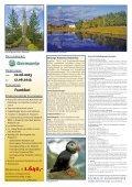 Ausflugspaket - PSD Bank Karlsruhe-Neustadt eG - Seite 4