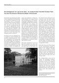 THÜRINGER SCHLÖSSER INFORMATIONEN - Stiftung Thüringer ... - Seite 4
