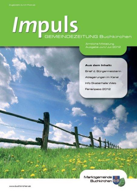 Singlebrse in Buchkirchen bei Wels-Land und Singletreff