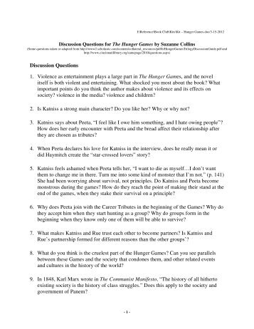 cba gun control 8th grade Legistlative branch essay questions my favorite room essay 8th grade event essay anti gun control sample five paragraph expository essay constitution cba.