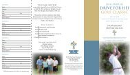 2012-golf-sponsor-fo.. - Holy Family Institute