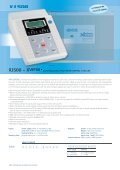 dx_cat 06 monitoring system.pdf - Acr-asia.com - Page 2
