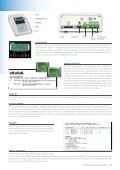 dx_cat 06 monitoring system.pdf - Acr-asia.com - Page 3