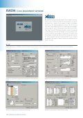 dx_cat 06 monitoring system.pdf - Acr-asia.com - Page 4