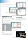dx_cat 06 monitoring system.pdf - Acr-asia.com - Page 5